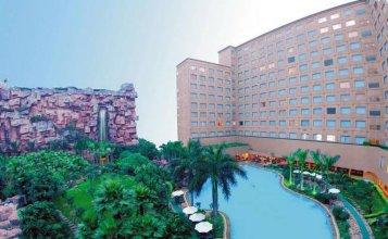 OYC Crown Prince Hotel Dongguan