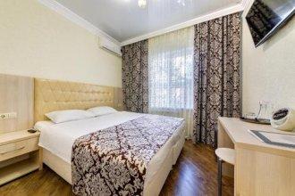 Гостевой дом Владиаль по ул. Херсонская, 73