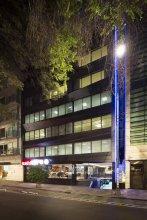 Бутик-отель FlowSuites