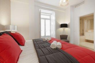 Sweet Inn Apartments - Mesquitela Red