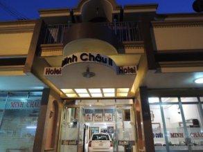 Minh Chau 2 Hotel
