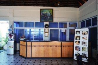 Ave Maria Resort and Wellness