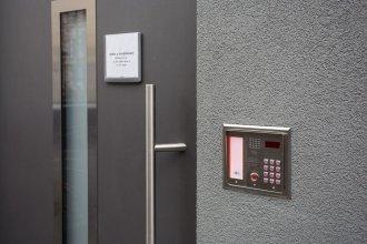 Bema 6 Apartments