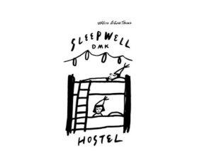 Sleep Well DMK - Hostel