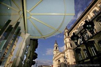 Central Basilica