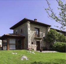 Casa Rural Torre 1