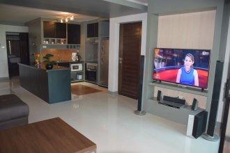 The Residence Kalim Bay 236