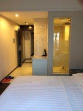 He Yue Hotel