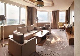 Fleuve Congo Hotel By Blazon Hotels