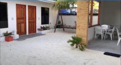 Santa Rosa Maldives