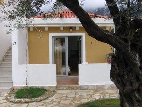 Guesthouse Maslinjak
