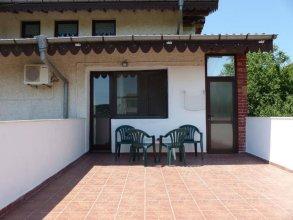 Guest House Delphini