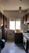 Appartement Au Cœur de Rabat