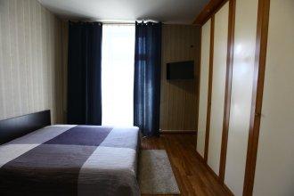 Dinamo Apart-Hotel