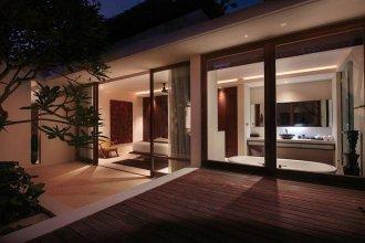 Samujana - Five Bedrooms Pool Villa - 18