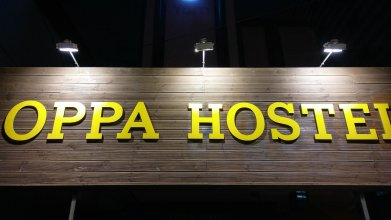 OPPA Hostel (Pet-friendly)