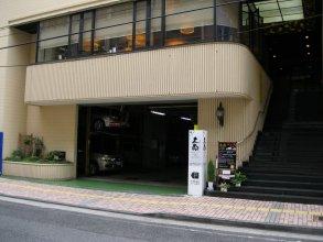 Okayama View
