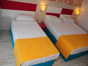 Blue Paradise Side Hotel  - All Inclusive