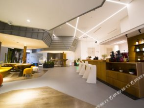Quinsay Design Hotel