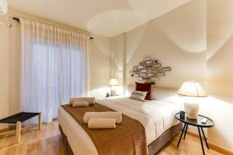 Sweet Inn Apartments-Centro Callao