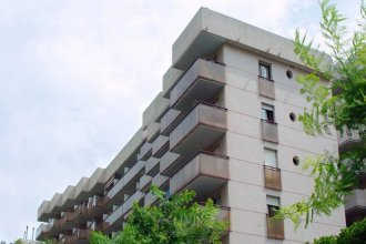 Apartamento Mariposa 613 Ref. 1024