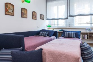 Suite Home Milano Brera