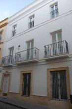 Apartamento Guesting Basilica 2