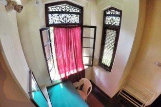 Sumudu Tourist Guest House