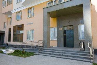 Apartment Etazhy Sheynkmana-Kuybysheva