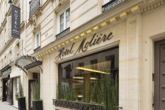 Hôtel Moliere