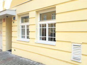 Prague City Stay - Rohacova
