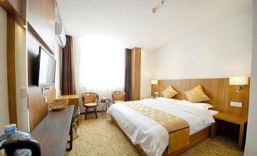 Gucheng Hotel