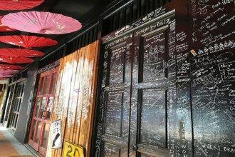 S Inn Chinatown (SG Clean)