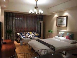 Tiandi Huadian Apartment Qilinshe