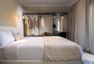 Olenia Luxury Apartments 3