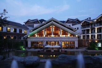 Ming Resort & Spa