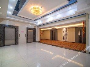 Zhongshan Wenlong Hotel