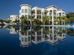 Encanto Paseo Del Sol Family Deluxe Condominiums