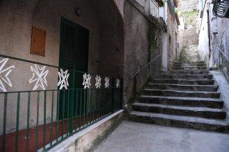 La Casa dei Cartari