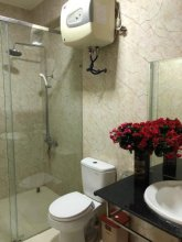 Luxury Hotel Hai Phong