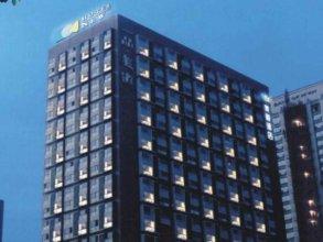 Xian Hotel New