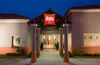 Ibis Lisboa Oeiras Hotel