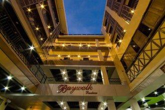 Baywalk Residence
