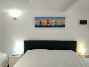 Holiday Apartment in Sori