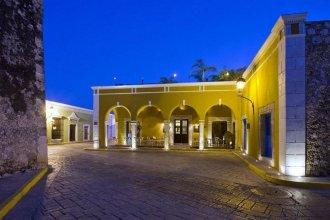 Hacienda Puerta Campeche,a Luxury Collection Hotel, Campeche