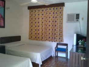 Hotel El tradicional VV
