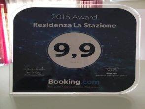 Residenza La Stazione