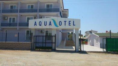Geyikli Aqua Otel