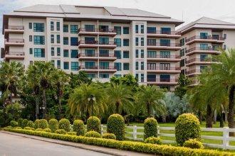 Pattaya Rin Resort