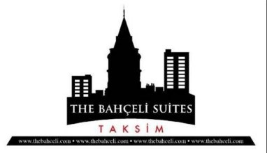 The Bahceli Suites